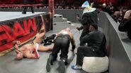 12.5.16 Raw.51