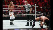 7.2.09 WWE Superstars.12
