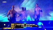 7.4.12 NXT.00014