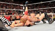 April 11, 2011 Raw.18