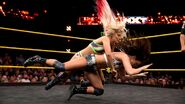 April 13, 2016 NXT.5
