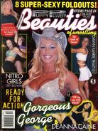 Beauties of Wrestling - December 1999