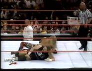 February 20, 1999 WWF Shotgun Saturday Night.00004
