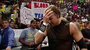 Matt Hardy vs Edge.00002