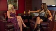 Nikki Bella (Unfiltered With Renee Young) 3