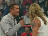 Raw 19-4-04