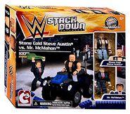 WWEStackdownStoneColdSteveAustinVSMrMcMahon