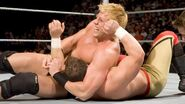 WWE ECW 9-9-08 001