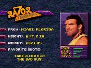 WWF Wrestlemania Arcade (F) (Sep 1995)006