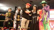 WrestleMania 31 Axxess - Day 2.17