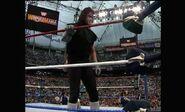 WrestleMania VIII.00007