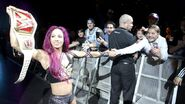 8.10.16 WWE House Show.13