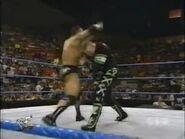 February 17, 2000 Smackdown.00019