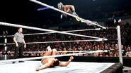 January 17, 2014 Smackdown.17