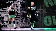January 17, 2014 Smackdown.45