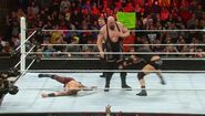 January 18, 2016 Monday Night RAW.00022