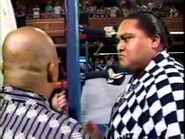 July 5, 1993 Monday Night RAW.00019