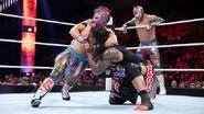 November 30, 2015 Monday Night RAW.31