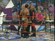 Raw-14-06-2004.11