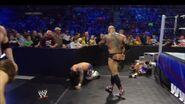This Week in WWE 272 10