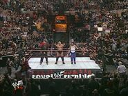 Too-cool-royal-rumble-2000