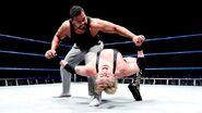 WWE WrestleMania Revenge Tour 2012 - Dublin.14