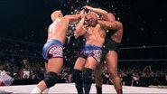 WrestleMania 16.2