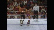 WrestleMania VII.00029