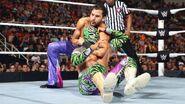 7.11.16 Raw.13