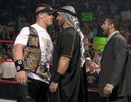 June 20, 2005 Raw.11