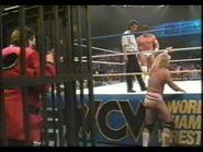 NWA Capital Combat.00012