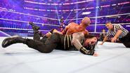 WrestleMania XXXII.116