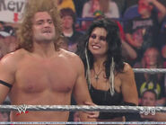 10-13-09 ECW 5