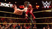 7.13.16 NXT.11