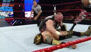 8.4.16 WWE Superstars.00019