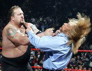 December 26, 2005 RAW.18