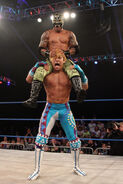 Impact Wrestling 4-17-14 18