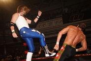 ROH Manhattan Mayhem II 14