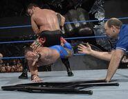 Smackdown-19.01.2007-15