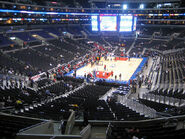 Staplescenter 3