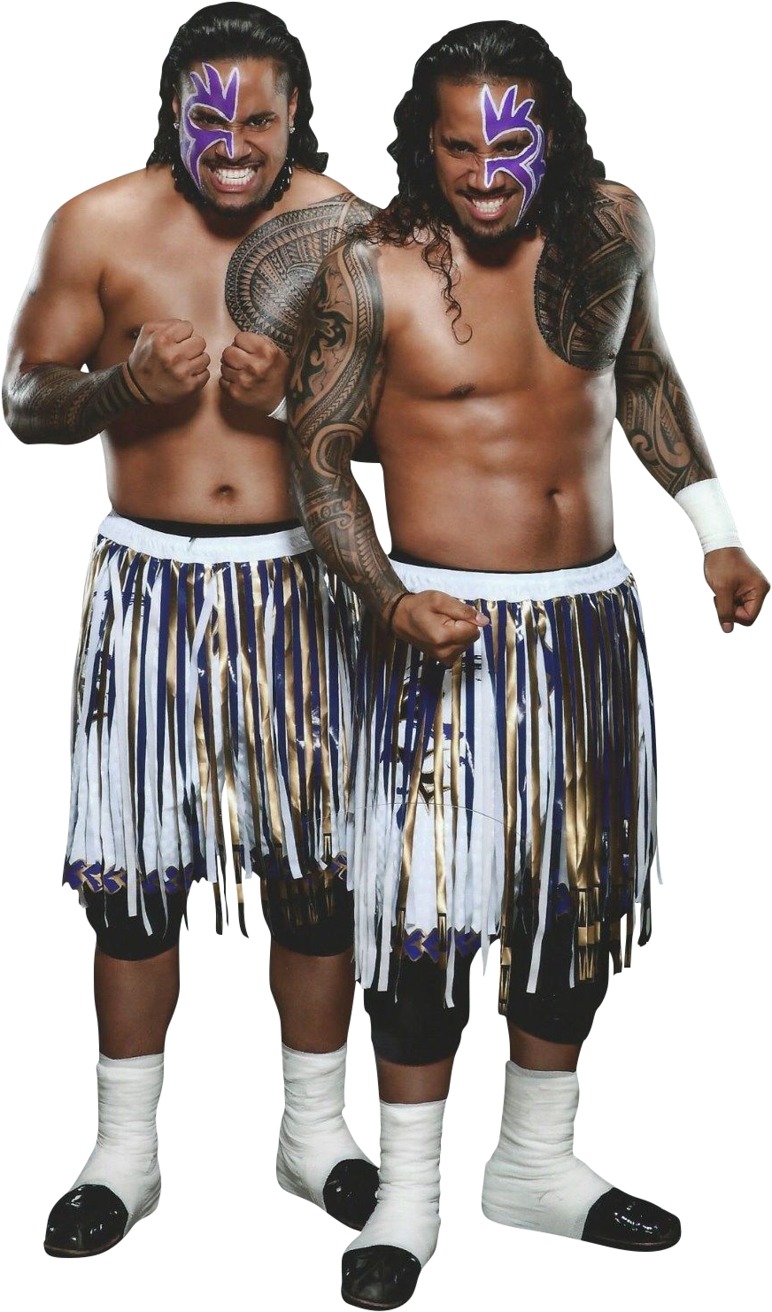 Image TheUsos 01July2014png