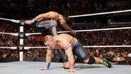 6-27-16 Raw 20