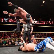 9.7.16 NXT.14