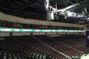 GFW Amped Arena Photo Part9