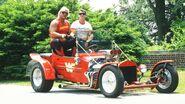 Hulk Hogan 32