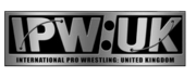 IPWUK-Logo
