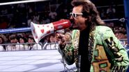Jimmy Hart11