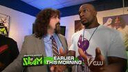 May 4, 2013 Saturday Morning Slam.00002