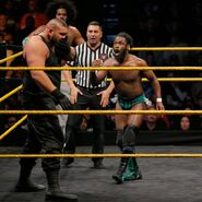 NXT 11-2-16 8