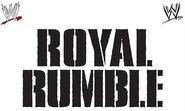 RR logo6